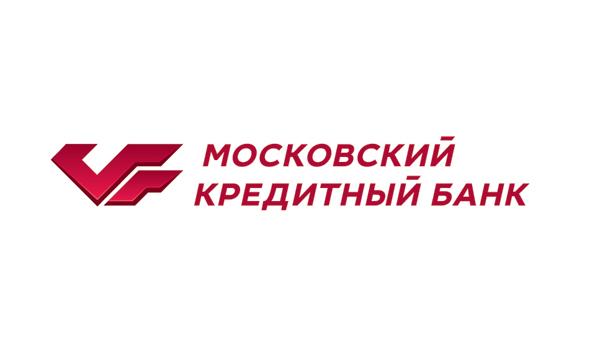 МКБ присоединился к проекту НБКИ «Персональный кредитный рейтинг»