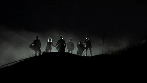 В Твери состоится открытый показ фильма «Почти полная тьма»