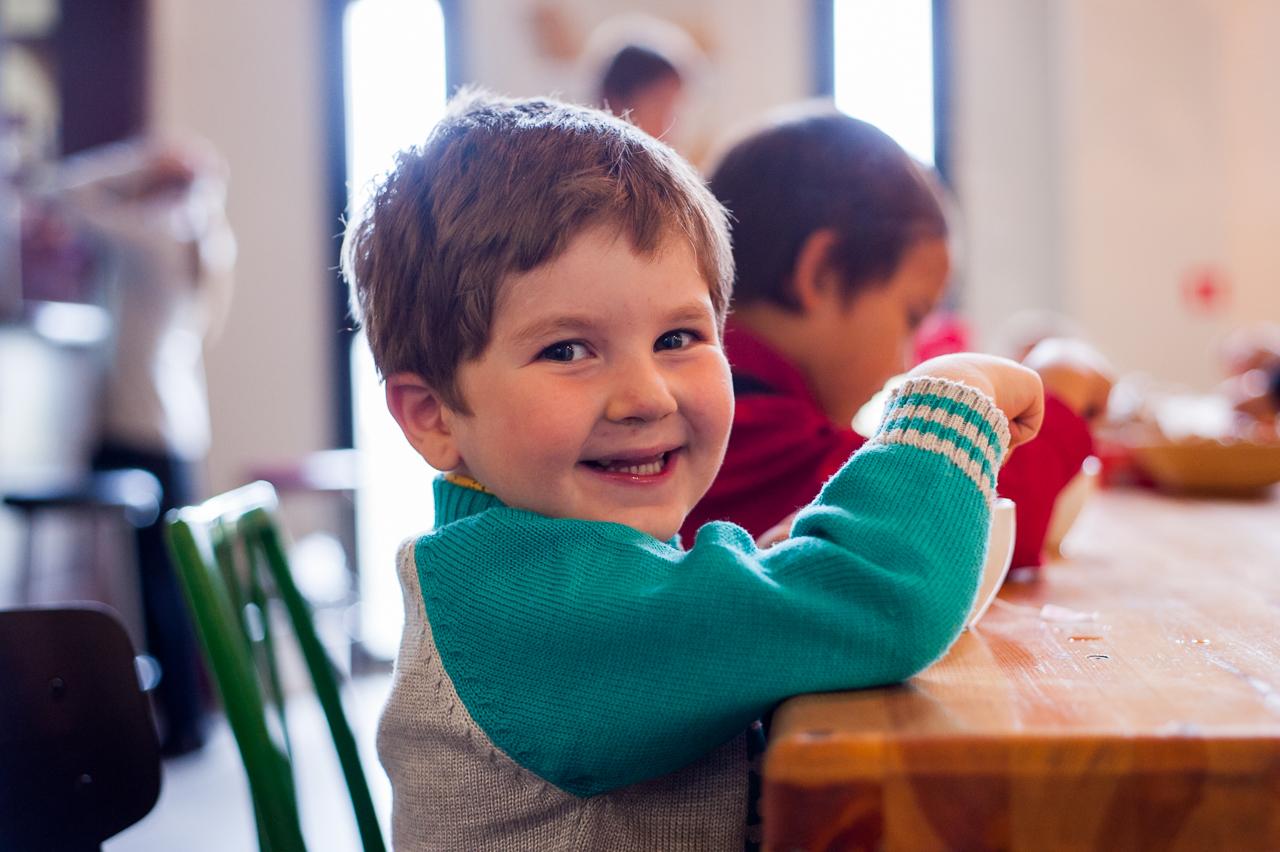 В Тверской области приняты дополнительные льготы для детей-сирот