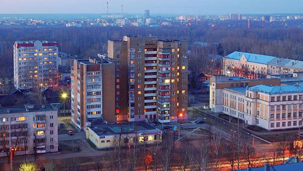 Где в Твери будут отключать электричество на неделе с 23 по 27 марта - новости Афанасий