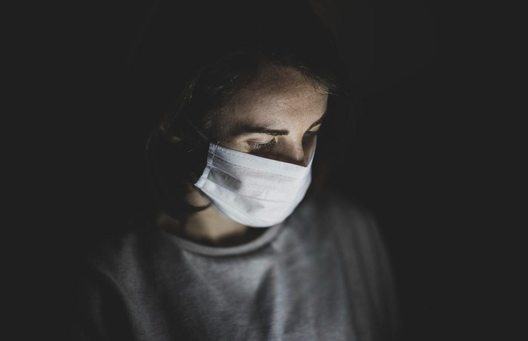 В Тверской области еще 138 человек заразились коронавирусом - новости Афанасий
