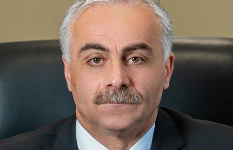 На Тверском вагоностроительном заводе сменился директор - новости Афанасий