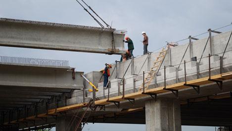 В Тверской епархии объяснили, почему они против строительства новых мостов в Твери