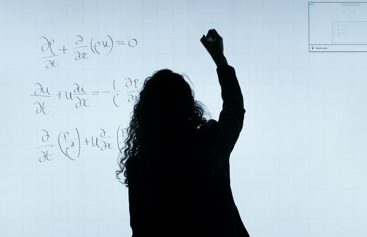 Тверские вузы вошли в рейтинг THE World University Rankings  - новости Афанасий