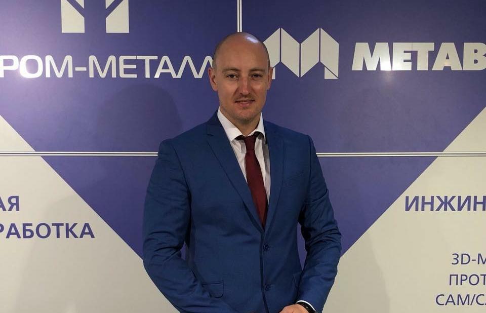 Андрей Дмитриев: «Необходимо сбалансировать параметры областного бюджета и новой пятилетней стратегии развития Верхневолжья»