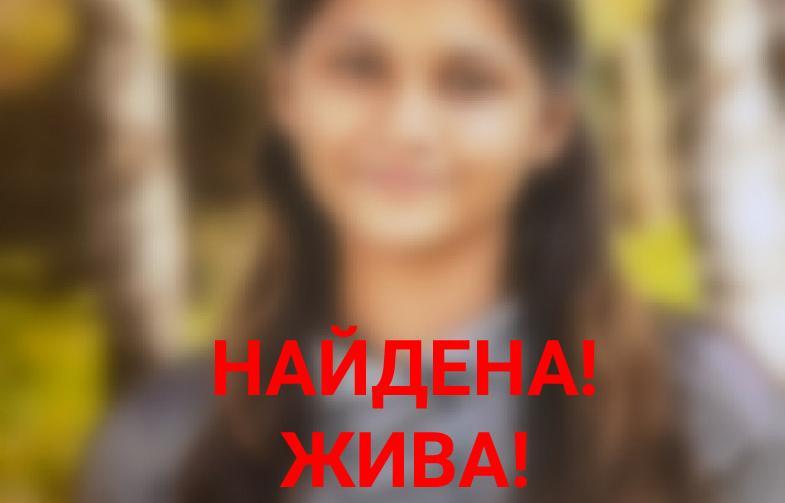 Пропавшая в Тверской области девочка нашлась - новости Афанасий