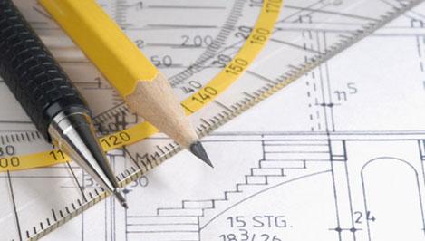 В ТвГУ начинает работу школа инженерного бизнеса «Клиппер-2014»
