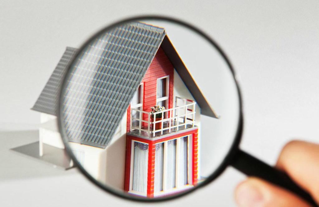 ВТБ перешел на электронный формат работы с оценщиками залогового имущества  - новости Афанасий