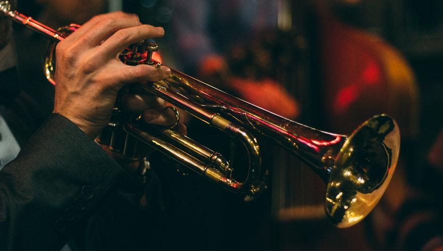 На Международном фестивале музыки И.С. Баха в Твери играют джаз