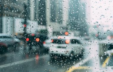 В Твери ожидается рекордное тепло
