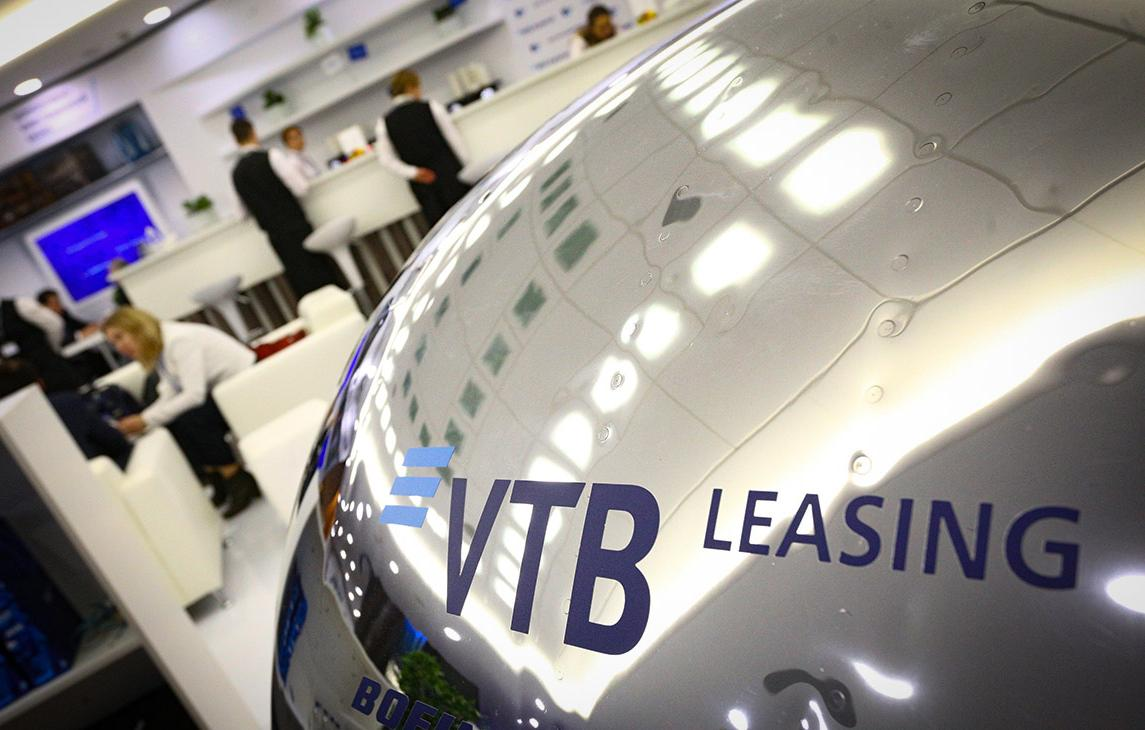 ВТБ Лизинг: в России может быть кратный рост операционного лизинга - новости Афанасий