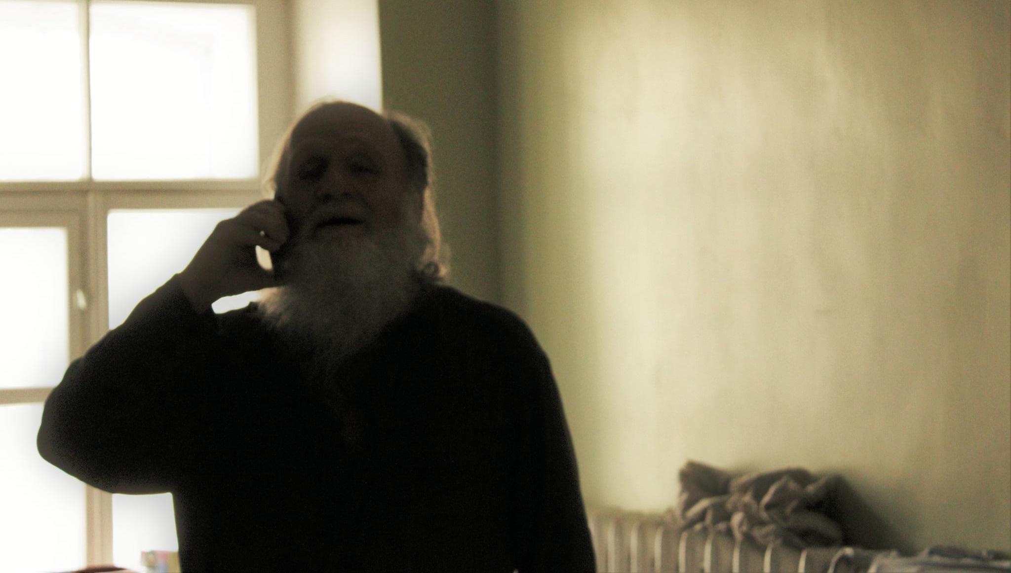 Монах из Вологды разыскал свою сестру в Тверской области благодаря неравнодушным людям - новости Афанасий