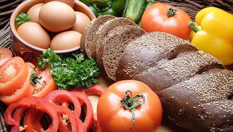 В Твери проходит международная научная конференция «Качество и экологическая безопасность пищевых продуктов и производств»