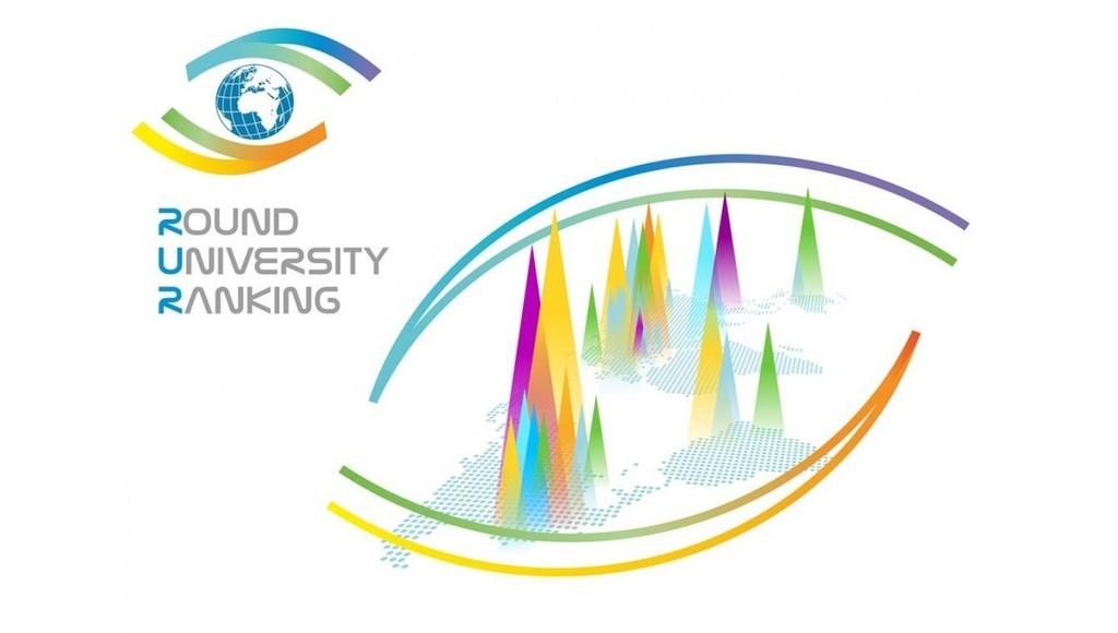ТвГТУ - в международном рейтинге лучших университетов мира RUR 2021 - новости Афанасий