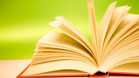 В Твери выберут лучшую книгу 2014 года