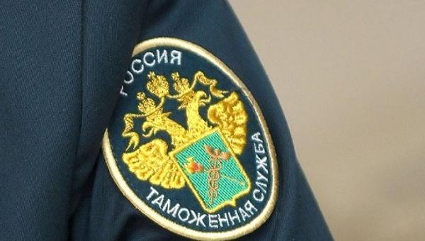 На таможне в Твери регистрируют грузы, находящиеся в любой точке России