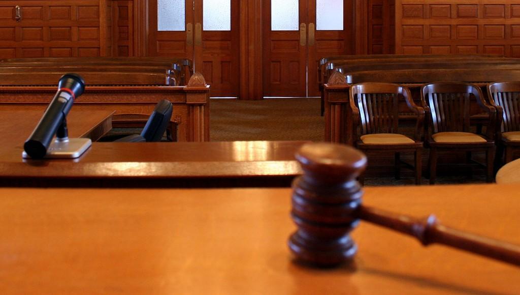 Суд в Тверской области лишил водителя прав за ДТП с пострадавшим - новости Афанасий
