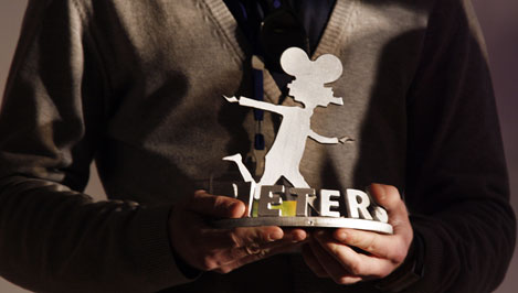Объявлены победители отборочного тура фестиваля короткометражного кино «METERS»