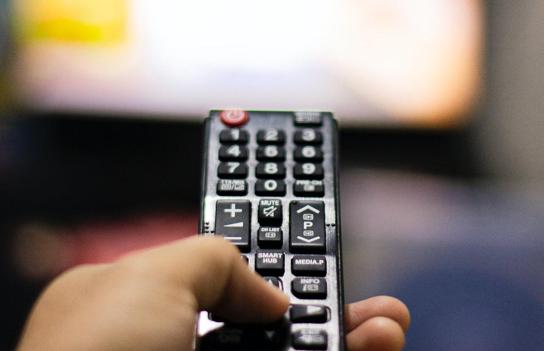 Телевидение будет работать с перерывами в Тверской области  - новости Афанасий