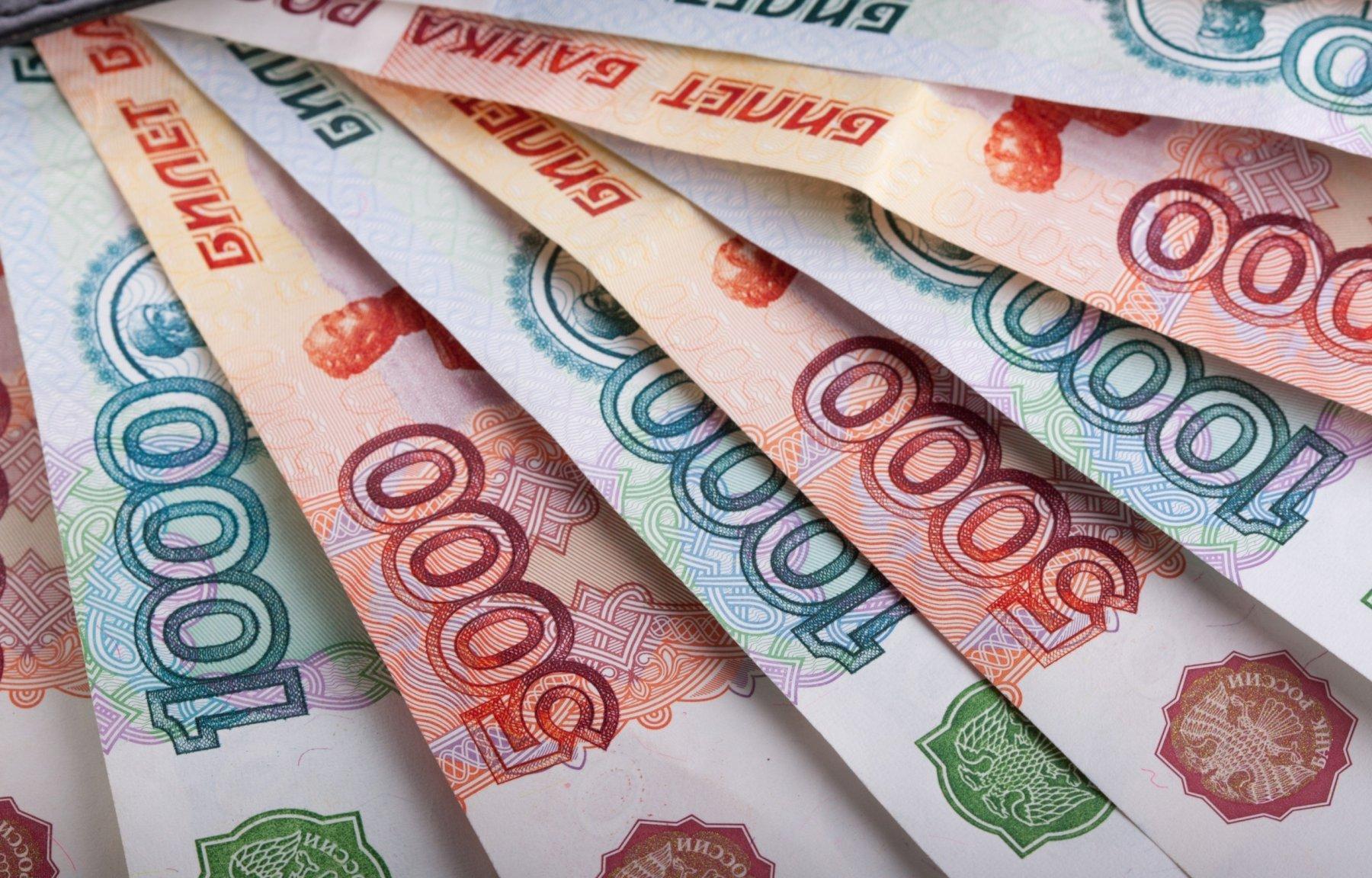 Россиянам пообещали резкий рост пенсий уже в 2020-м - новости Афанасий