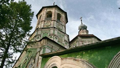 В Твери презентуют свод памятников архитектуры и монументального искусства Верхневолжья
