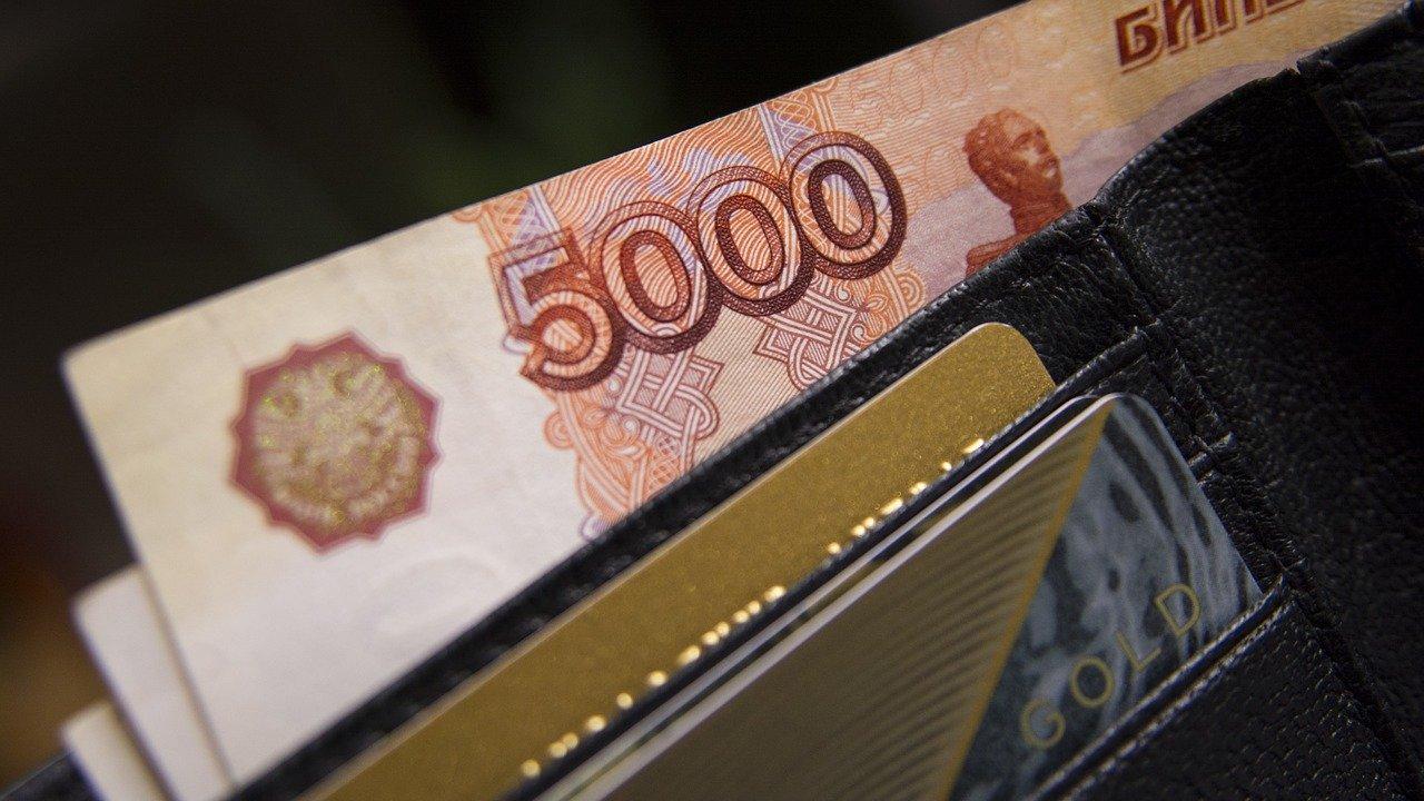 В Тверской области женщина отправилась в колонию за ложный донос - новости Афанасий