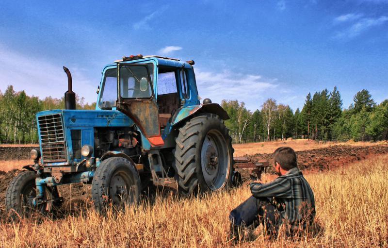 Представителям 60 видов экономической деятельности разрешено работать в Тверской области в апреле - новости Афанасий