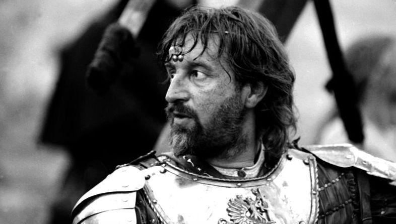 В прокат выходит один из самых ожидаемых фильмов десятилетия: картина Алексея Германа «Трудно быть богом»