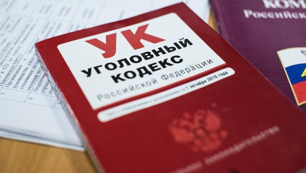 В Тверской области суд рассмотрит уголовное дело о смертельном ДТП на трассе М-10 - новости Афанасий