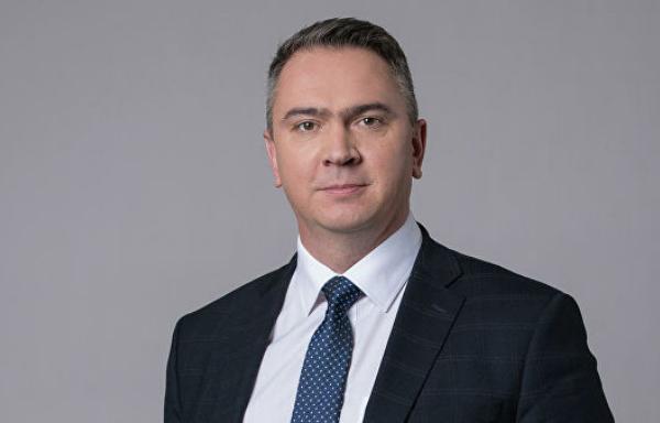 В чем причины снижения популярности банковских карт в России — комментирует Алексей Киричек - новости Афанасий