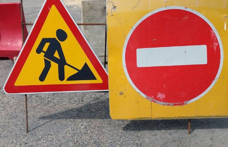 В Твери локализовали участок поврежденного магистрального водовода - новости Афанасий