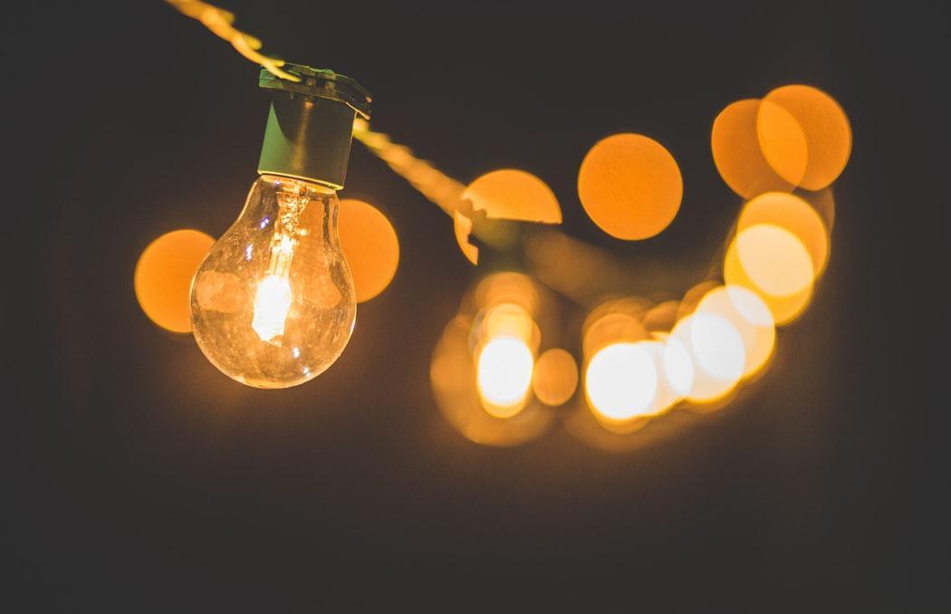 На этой неделе свет будут отключать в Твери, Лихославле, Вышнем Волочке, Торжке, Старице, Зубцове, Осташкове и Удомле - новости Афанасий