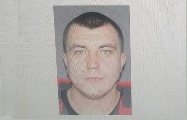 Забил до смерти женщину и сбросил ее дочь с 6 этажа: за что «нелидовский убийца» получил первый срок