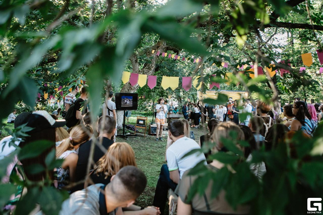 В Твери пройдет экологический фестиваль