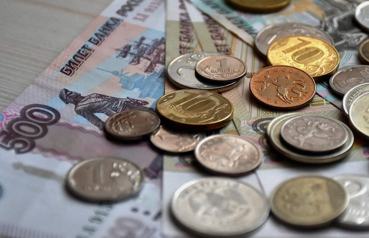 Должникам в России оставят минимум на пропитание - новости Афанасий