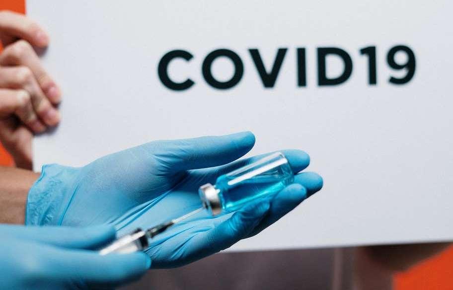 8 июля в Тверской области 39 человек выздоровели, 32 заболели и 2 умерли от коронавируса - новости Афанасий