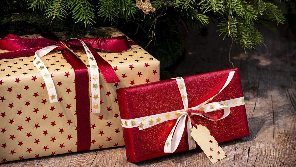Россияне сэкономят на новогодних подарках - новости Афанасий