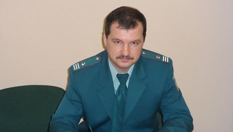 Более 12 тысяч деклараций поступило в Межрайонную ИФНС России № 10 по Тверской области