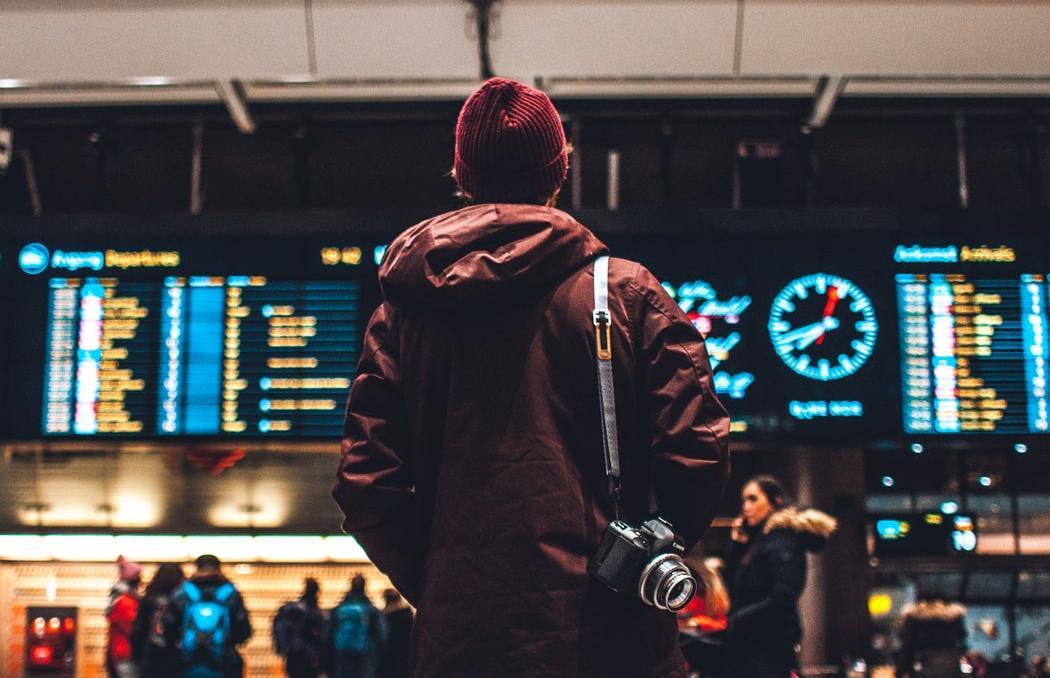 «Росгосстрах»: спрос на страховки для путешествующих по России возрос почти в пять раз - новости Афанасий