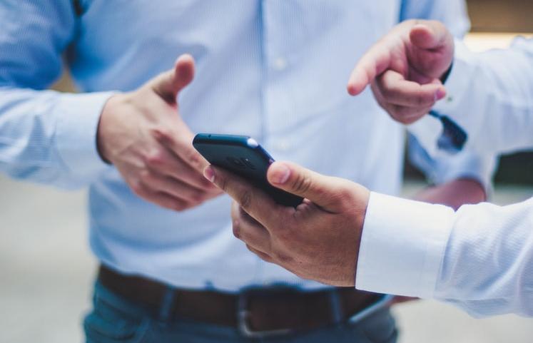 ВТБ адаптирует ВТБ Онлайн для людей с ограниченными возможностями  - новости Афанасий