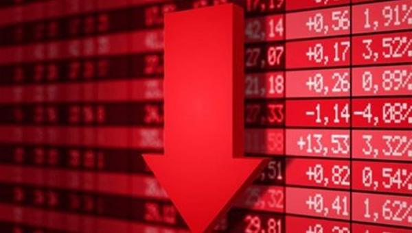 Тверская область опустилась в рейтинге развития инвестиционной среды