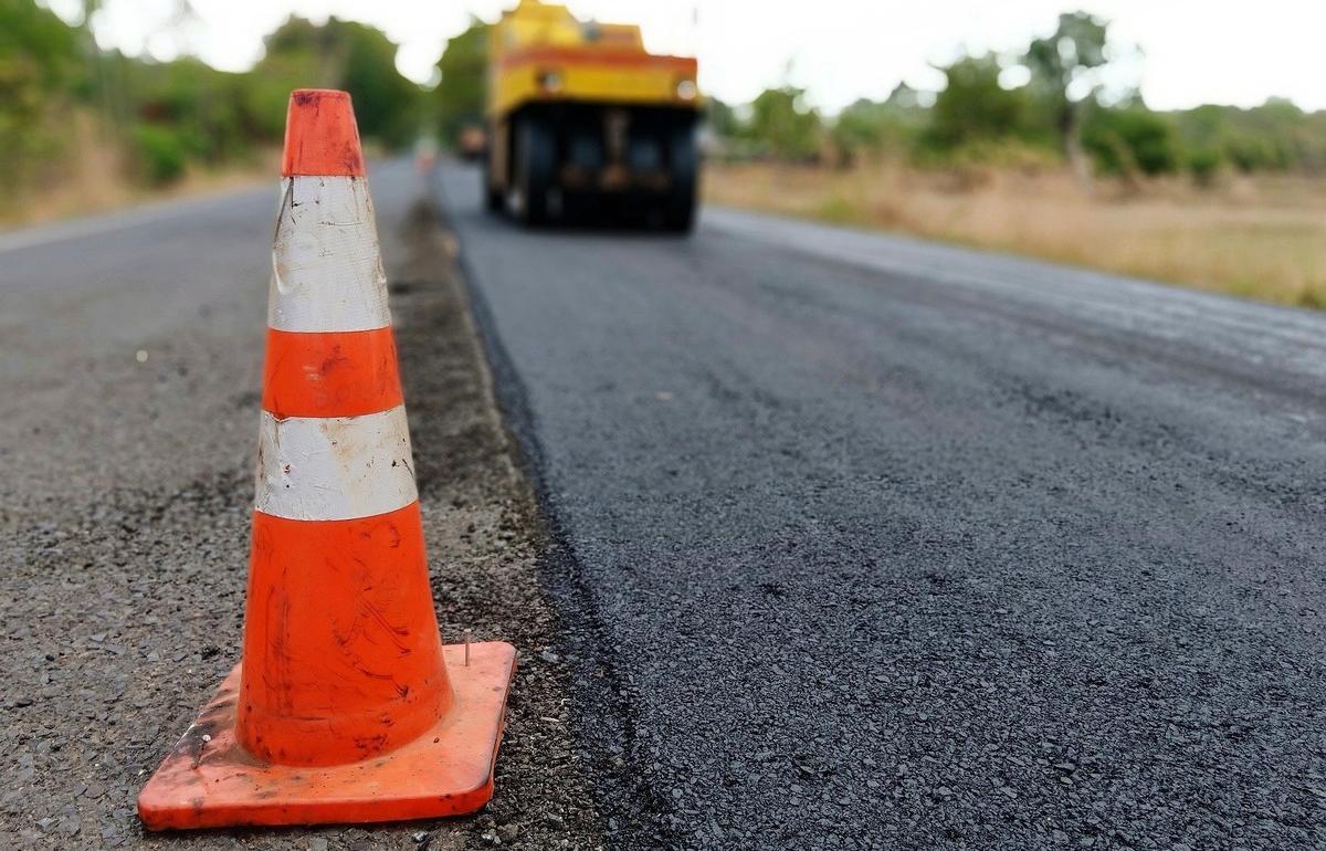 Дорогу для школьного маршрута в Тверской области отремонтируют по решению суда - новости Афанасий