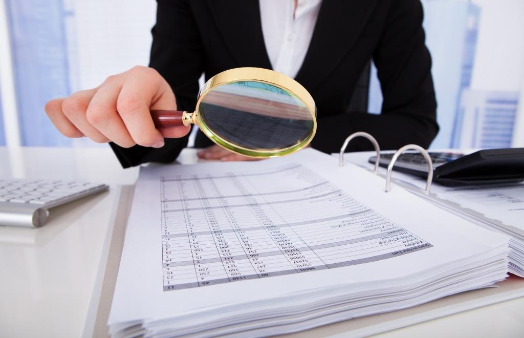 Private Banking ВТБ запустил услугу налогового check-up - новости Афанасий