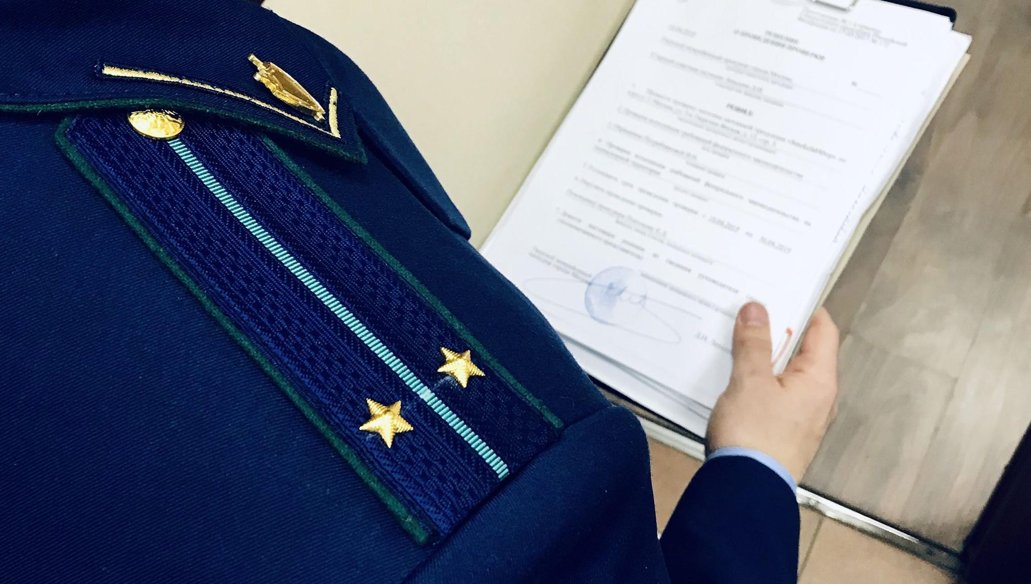 В Тверской области суд взыскал с ТСЖ средства, уплаченные пенсионером за капремонт за четыре года - новости Афанасий
