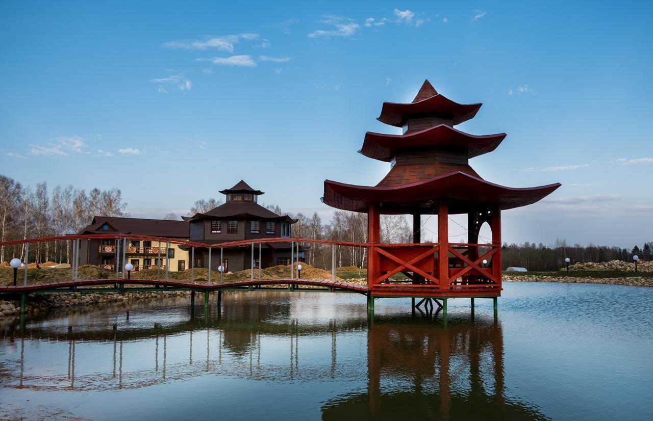 На этой неделе в Тверской области заработает кэшбек для туристов - новости Афанасий