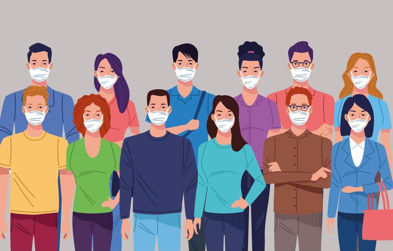 В Тверской области коронавирусом заразились еще 87 человек - новости Афанасий