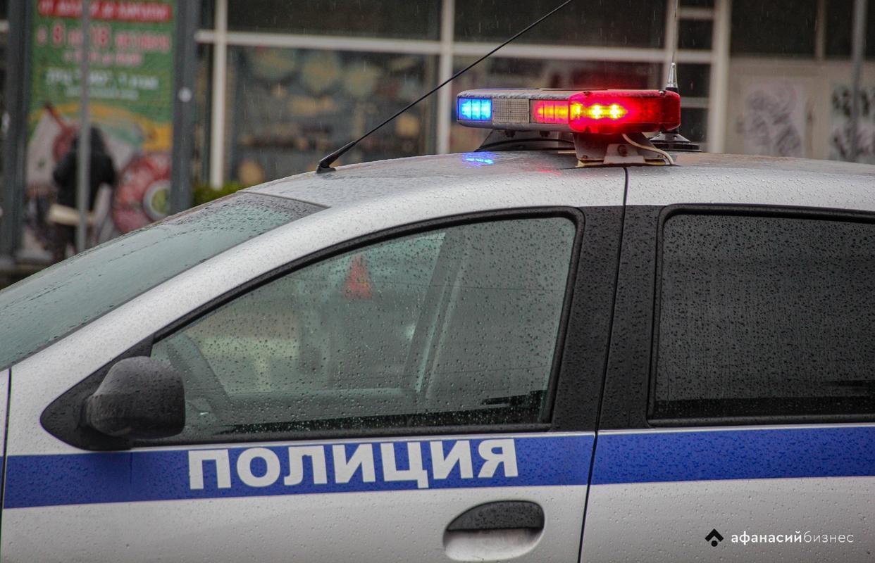 Инспектора ГИБДД из Твери будут судить за махинации с регистрацией авто - новости Афанасий