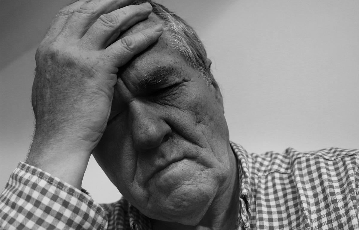 Индексации пенсий работающим пенсионерам не будет