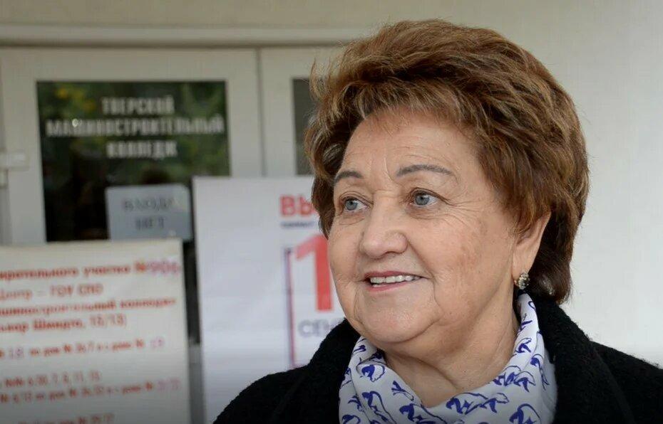 Генеральный директор ОАО «Волжский пекарь» Лилия Корниенко: мы выбираем свою судьбу, настоящее и будущее - новости Афанасий