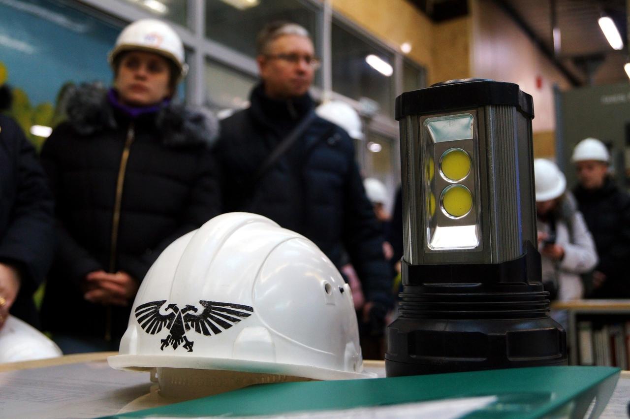 В Тверской области будут премированы лучшие работники ЖКХ